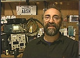 Solar Panel Installation Training Videos by Bob Nagy