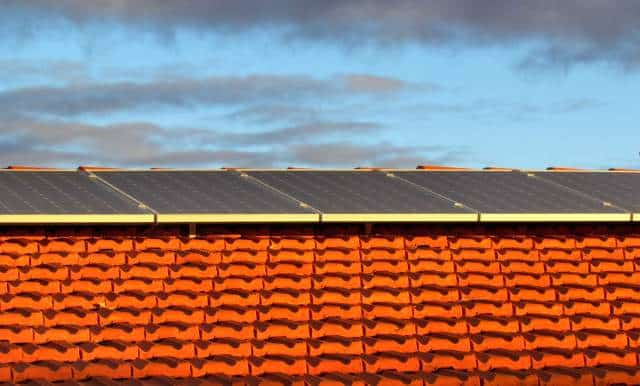 Homemade Solar Panel – Solar Power for your Homes at a Discount