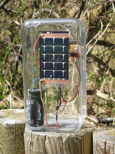 How To Make Solar Cells A Guide To Make Not Buy Cheap